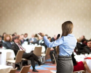 public speaking positive thinking hypnotherapy berkshire